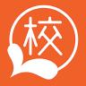 家校美app必赢亚洲56.net手机版最新版下载 v2.1.1