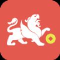 咕啦社区便民服务app必赢亚洲56.net手机版版下载 v1.3.7