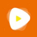 丫图影院官方手机版app下载 v1.0