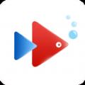 视惠宝app必赢亚洲56.net手机版版下载 v1.3.8