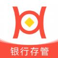 汇鼎理财软件官方版APP下载 v1.0.0