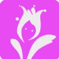 春意阁直播最新破解版APP下载 V1.0
