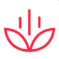 雪荷金卡官方app最新版下载 v1.0