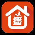 屋票直播平台二维码破解版app下载 v1.0