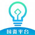 智慧财官方手机版app下载 v1.0.1