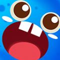 大球吃小球官方网站下载正版游戏 v1.31
