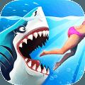 饥饿鲨世界3.0破解版