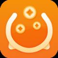 小鲨分期app官方手机版下载 v2.3.10