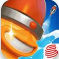 反斗海战手游官方网易体验服最新版下载 v1.0