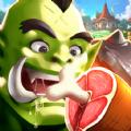 口袋兽人官方网站正版游戏 v2.8.5.0