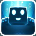 异次元方块大战手游下载九游版 v1.0.5