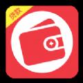 任性贷官方app最新版下载 v1.0.2