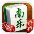 科科南乐麻将手游官方网站安卓版下载 v1.0