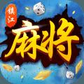 红心镇江麻将官方网站下载内测九游地址游戏安装 v1.0