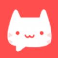 喵聊直播平台安卓版app下载 v6.0.0