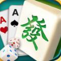 富春江牌坊官方网站下载正版游戏安装 v1.0