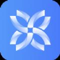 友金云贷最新官方版app下载 v2.0.0
