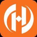 创宏应急贷最新安卓版app下载 v1.0.0