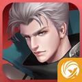 时光之轮手机版游戏官方下载最新版 v1.0.1
