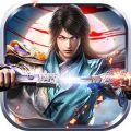 魅灵传说手机版游戏官方下载最新版 v1.0