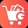 给力流量超市软件手机版app下载 v1.0.0