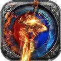 烈火战域手机版游戏官方下载最新版 v1.0.1
