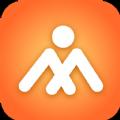 民众金服官方最新版APP下载 v1.0.1