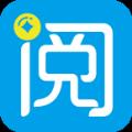阅看阅赚app官方手机版下载 v1.0.5