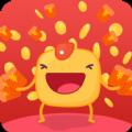 瓜瓜赚钱软件手机版app下载 v1.0.3