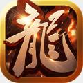 七龙印37游戏手机版官方免费正版下载九游版 v1.0