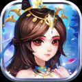 幻月仙侠手机游戏app官方下载 v1.0