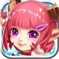 梦回唐朝3D手机版游戏官方最新版下载安装 v1.8.5