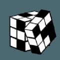 方块直播盒子最新二维码手机版app下载 v1.0