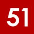 51多贷官方手机版app下载 v1.0.0