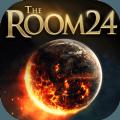 密室逃脱24末日危机游戏手机版下载 v24.18.11