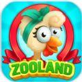 农村动物园Farm Zoo无限金币内购破解版 v1.16