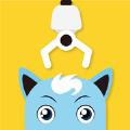 KIJI娃娃机手机版app下载 v1.0