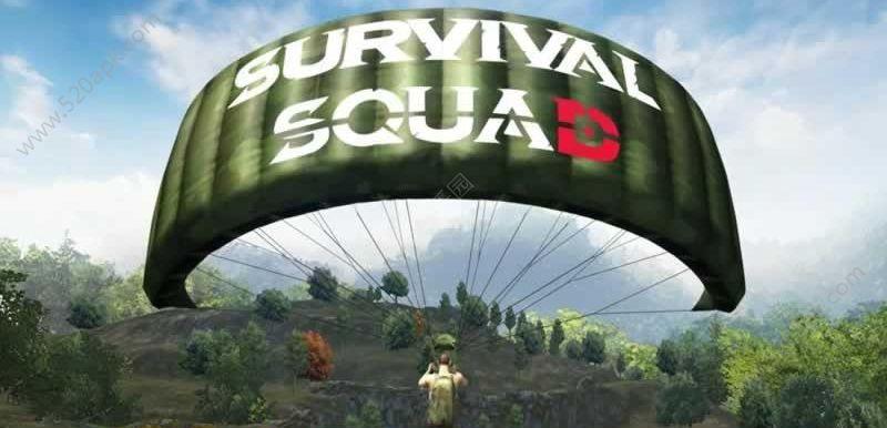 生存小队官方网站下载最新版必赢亚洲56.net(survival squad)图片2