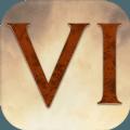 文明6手机游戏全章节解锁完整破解版免费下载 v1.0.1