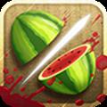 水果忍者高清版 v1.9.2