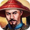 无敌县太爷手机版游戏官方安卓版 v1.0