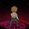 Battle Beat无限道具内购破解版下载 v1.0.3