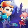 炸弹学院H5游戏官方网站下载最新版马上玩 v1.0