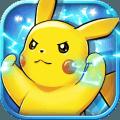 阿罗拉之战手机版游戏官方最新版下载安装 v1.0