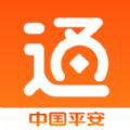 壹起马上花官方手机版app下载 v5.5.0.1