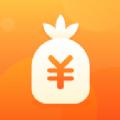 菠萝贷款助手手机版