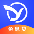 易到钱包官方手机版app下载 v1.0.0