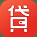 招手贷贷款软件官方手机版app下载 V1.0