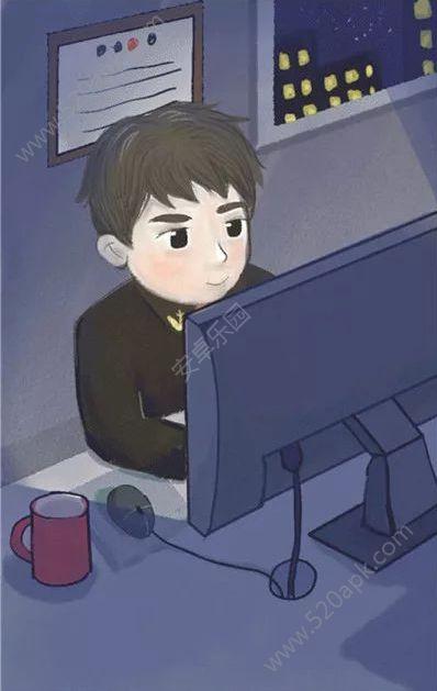 云南法官抓老赖奇幻空间H5官方网站下载正版必赢亚洲56.net马上玩图3: