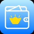 元气钱包贷款软件官方版app下载 v1.0